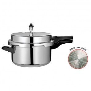 Pressure Cooker Premium OL (Induction Base) 7.5 L