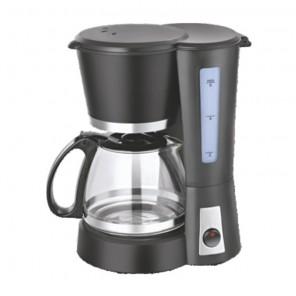 Coffee Maker SF-704