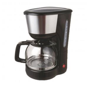 Coffee Maker SF-705
