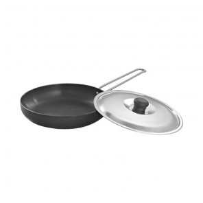 Deep Fry Pan 230 mm IB