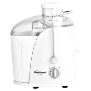 Juice Extractor SF-618