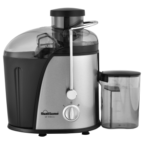 Juice Extractor SF-618 Dx