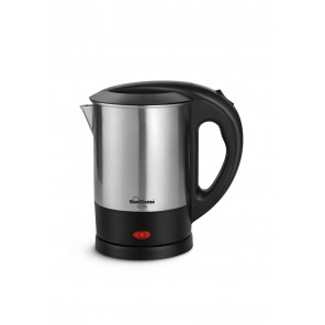 Electric Kettle SF-188