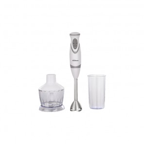 Hand Blender SF-644 Dx