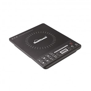 Induction Cooker SF-IC09