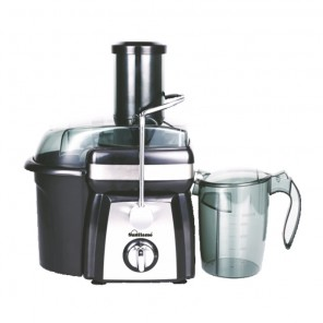 Juice Extractor SF-619