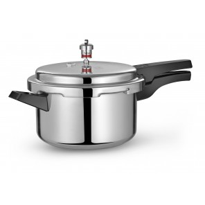 Pressure Cooker Premium OL (Induction Base) 5.0 L