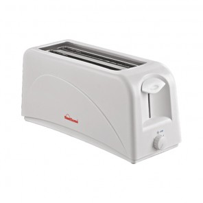 Pop up Toaster SF-157