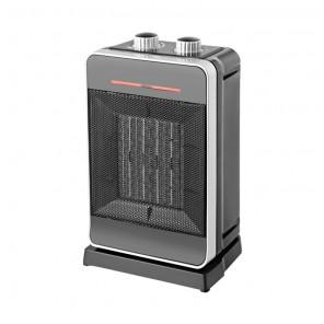 PTC Heater SF-902