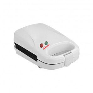Sandwich Toaster (SF-101)