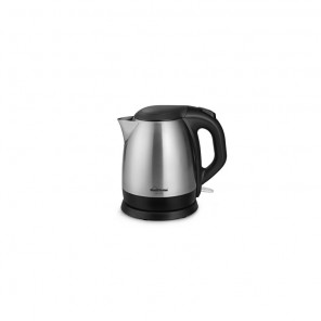 Electric Kettle SF-189