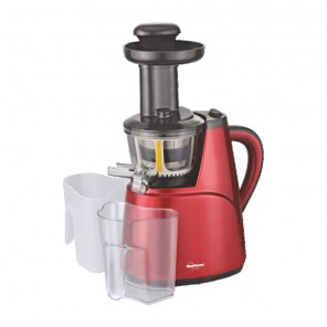 Cold Press Juicer SF-616