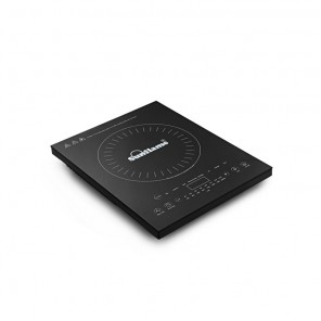 Induction Cooker SF-IC27